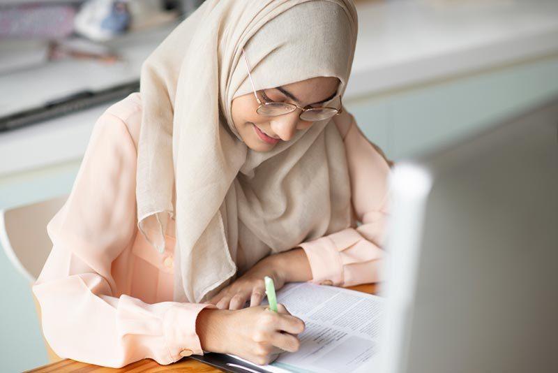 Malaysia Education